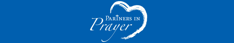 partners in prayer header1